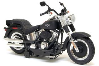 Harley Davidson Battery Operated Motorcycle Motor Cycles Mighty Bikes
