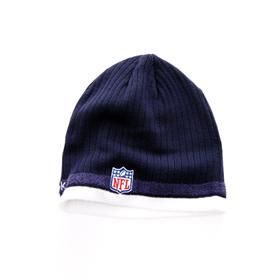 Reebok Dallas Cowboys 2nd Season Sideline Beanie Knit Cap Coaches Hat