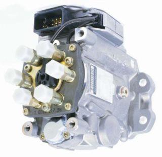 BD Diesel 1050127HP Vp44 Injection Pump 24 Valve 5.9L Cummins