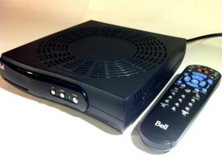 bell 4100 receiver hookup Bell satellite tv offers the most complete package of hd tv channels in canada  shop and save on hd bell receivers and all the related accessories.