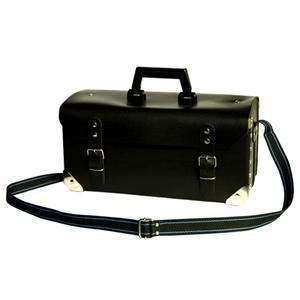 Tools Utility Bag for contractors or homeowner. HVAC, Electrician and