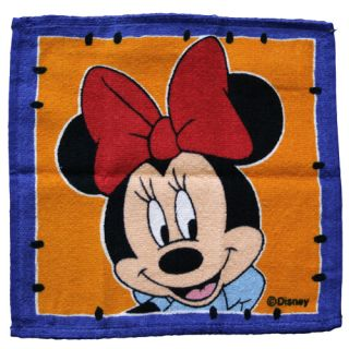 fantastic gift idea for the mickey mouse and friends fan