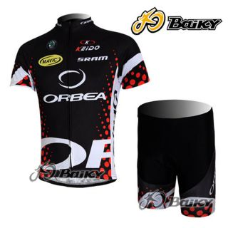 Cycling Jerseys Pants Bike Bicycle Clothing Clothes Outdoor Shirts