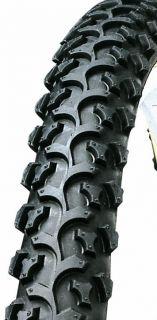 Kenda Mountain Bike Tire MTB Bicycle 24 x 1 95 24x1 95