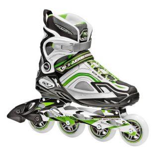 Black Friday Sale New RD Q90 Inline Skates Womens Rollerblades ABEC 9