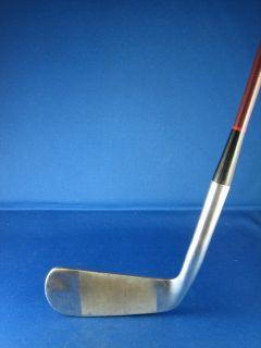 Putter Wilson Patty Berg Cup Defender Ladies Golf Club
