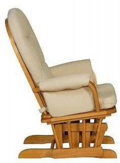Chairs Best Deals High Recycled Plastic Outdoor