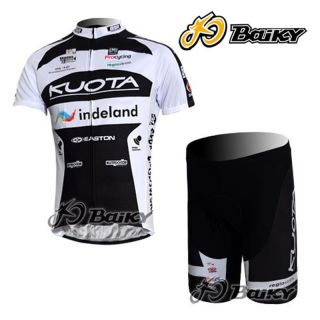 Cycling Jerseys Shorts Bike Bicycle Clothing Clothes Outoor Sports