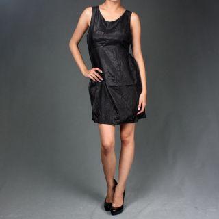 product description brand style betty b 031 dresses black size s color