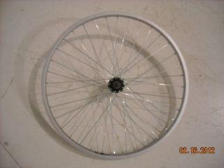 Big Pig Bicycle Bike Aluminum Wheel Rim Bicycle Parts B256 10