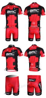 Cycling Jerseys Pants New Bike Bicycle Clothing Clothes Shorts 3D Pad