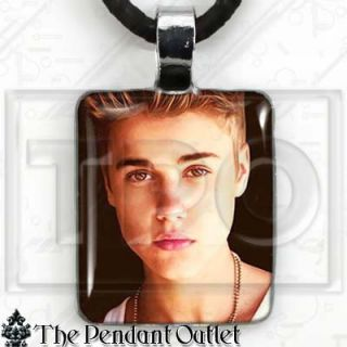 Justin Bieber Singer Pop Star Cute Teen Believe Never Say Charm