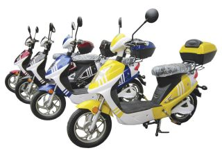 MOPED / TANDEM BICYCLE /SCOOTER/BIKE/BICYCLE/ BRAND NEW/ROAD LEGAL