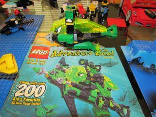 Original Lego Sets Lbs   Big Collection   LEGO Star Wars, Egypt