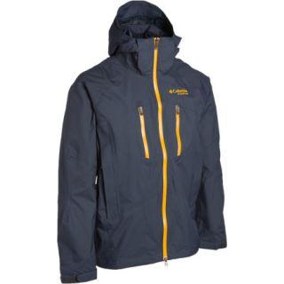 STORMIN Warm MENS Medium Jacket M Winter Coat Rain NWT India Ink