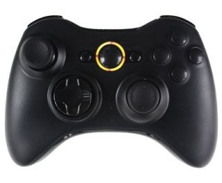 10 Mode PRO MOD All Black w/ Quickscope Modded Rapid Fire Xbox 360