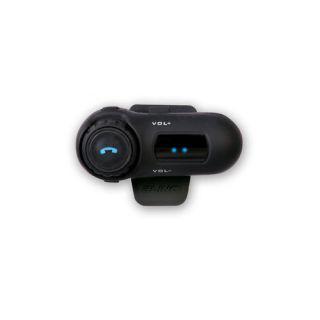 Blinc M1 Bluetooth Motorcycle Helmet Intercom Communication System