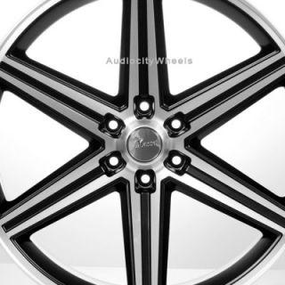 20 IROC Wheels Rims Wheel Chevy 6LUG Escalade Nissan