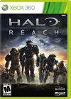 of Duty Modern Warfare 1, 2, 3, & Black Ops. Left 4 Dead 1 & 2, Halo