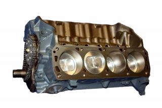 this mabbco performance remanufactured short block is for a ford 351w