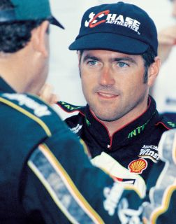 NASCAR 18 Bobby Labonte Coke Hat Pin Coca Cola Racing 1998