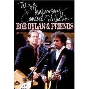 Bob Dylan 30th Anniversary Concert 2 DVD Complete Version