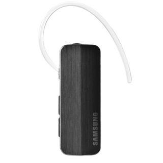 Samsung HM1700 Wireless Bluetooth Headset