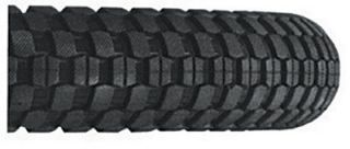 New Kenda K Rad BMX Bike Tire 20 x 1 95 Black Freestyle
