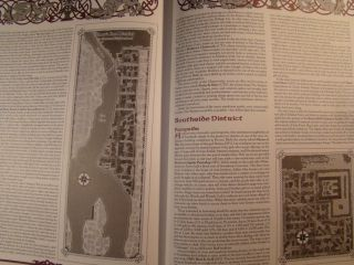 Campaign The City of Ravens Bluff Dungeons Dragons Forgotten Realms