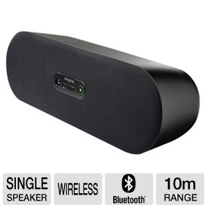 Creative Labs D80 Wireless Bluetooth Speaker