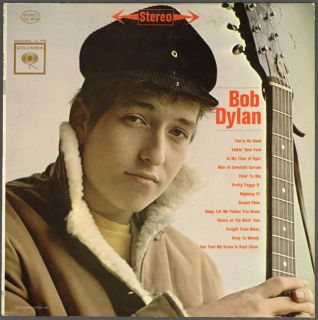 The Complete Guitar Player Bob Dylan Songbook Music Chords Lyrics Book