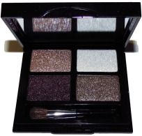 bobbi brown black ruby sparkle eye palette discontinued bobbi brown