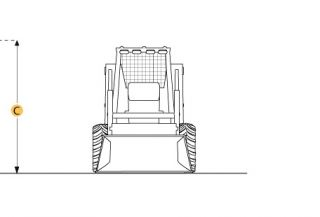Wiring Diagram Cat Skid Steer Attachment