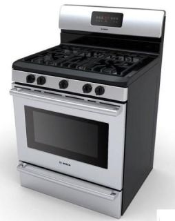 convection oven evolution 500 series stainless steel freestanding