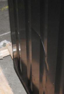 Bosch Slide in Electric Convection Oven Range HEI7282U