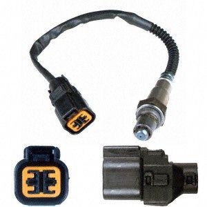 Bosch 13461 Oxygen Sensor