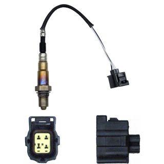 Bosch 15124 Oxygen Sensor