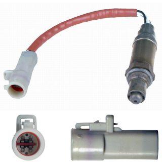 Bosch 13127 Oxygen Sensor
