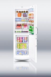 CP171W 12 0 CU ft Refrigerator Bottom Freezer 761101013084