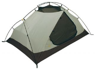 NEW Browning Camping Kennesaw 2 Person Tent w/ Mesh Roof 5291111