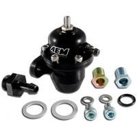 Aem Adjustable Fuel Pressure Regulator 94 01 Acura Integra GSR 1 8L
