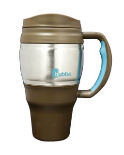 Bubba Brands Bubba Keg 20 oz Travel Mug Brand New
