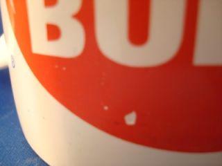 Dubble Bubble Original Gum Ceramic Coffee Mug Novelty Collector Cup 3