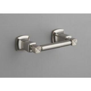 Kohler K 16265 BN Toilet Tissue Holder Nickel