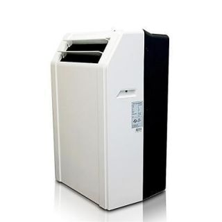 Whynter Compact 10000 BTU Portable Air Conditioner ARC 10WB w/ Digital