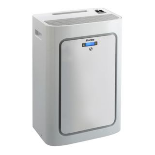 Danby DPAC7099 7,000 BTU Portable Air Conditioner