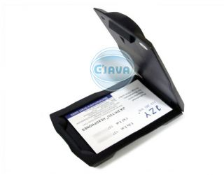 Mini Portable USB Business Name ID Card Scanner Reader
