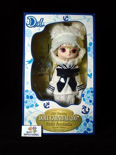 f 315 dal jouet jun planning doll