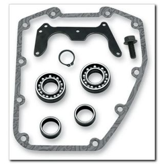 Andrews Gear Drive Cam Installation Kit for Harley 06 Dyna and All 06