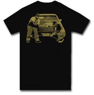 UGK T Shirt Bun B Pimp C Mike Jones Screw s M L XL 2XL
